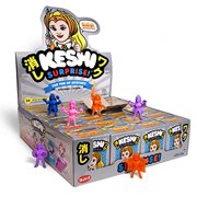 Masters of the Universe Keshi Surprise She-Ra Series 1 Case