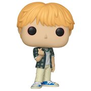BTS Jin Pop! Vinyl Figure