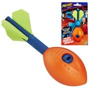 Nerf Sports Pocket Vortex Howler Football