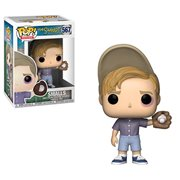 The Sandlot Smalls Pop! Vinyl Figure #567