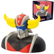 Grendizer Coin Bank