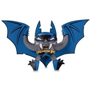 DC Artists' Alley Batman by Joe Ledbetter Designer Vinyl Figure