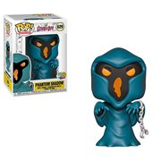 Scooby Doo Phantom Shadow Pop! Vinyl Figure, Not Mint