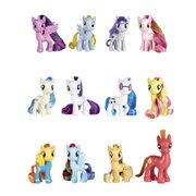 My Little Pony The Movie Friendship Festival Duos Collection Mini-Figures