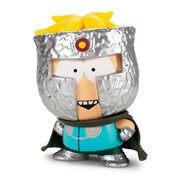 South Park: The Fractured But Whole Professor Chaos Vinyl Figure