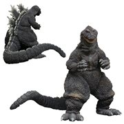 Godzilla vs King Kong 1962 Version Gigantic Series Vinyl Figure