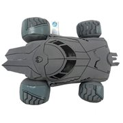 Batman v Superman: Dawn of Justice Batmobile Plush