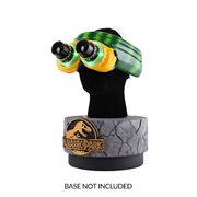 Jurassic Park Night Vision Goggles 1:1 Scale Prop Replica