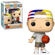 White Men Can't Jump Billy Hoyle Pop! Vinyl Figure