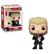 The Lost Boys David with Noodles Pop! Vinyl Figure #615