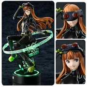 Persona 5 Futaba Sakura Phantom Thief Version 1:7 Scale Statue