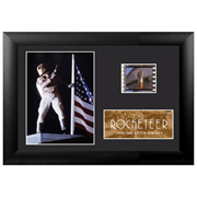Rocketeer Series 1 Mini Cell