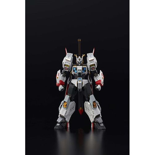 Transformers Drift Furai Model Kit