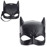 Batman Mission Batman Mask