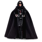 Star Wars x Barbie Darth Vader Doll