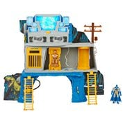 Batman 3-in-1 Batcave Playset