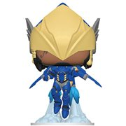 Overwatch Pharah (Victory Pose) Pop! Vinyl Figure