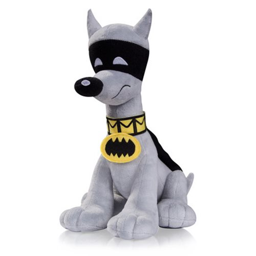 DC Comics Super-Pets Ace Plush