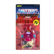 Masters of the Universe Vintage Orko 5 1/2-Inch Action Figure