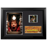 The Goonies Series 1 Mini Film Cell