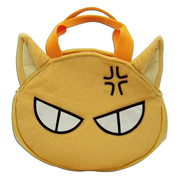 Fruits Basket Kyo Purse