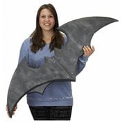 DC Comics Batman Batarang Oversized Foam Prop Replica