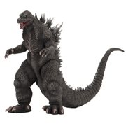 Godzilla Classic 2003 12-Inch Head to Tail Action Figure