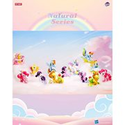 My Little Pony Natural Series Blind Box Vinyl Figures Case of 12