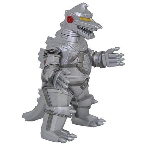PX Diamond Exclusive 2019 Vinimates 1954 Godzilla Figure