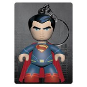 Batman v Superman: Dawn of Justice Superman Mini Mez-Itz Key Chain