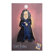 Harry Potter Professor Severus Snape Pin