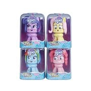 My Little Pony Mighty Muggs Action Figures Wave 1 Case