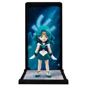 Sailor Moon Sailor Neptune Tamashii Buddies Mini-Statue