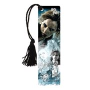 Harry Potter Hermione Bookmark