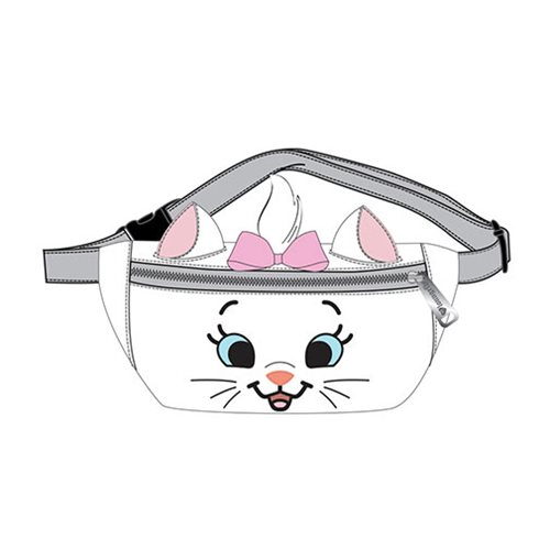 The Aristocats Marie Fanny Pack