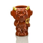 Garbage Pail Kids Hot Scott 22 oz. Geeki Tikis Mug
