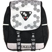 Evangelion Sachiel Backpack