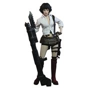 Devil May Cry III Lady 1:6 Scale Action Figure