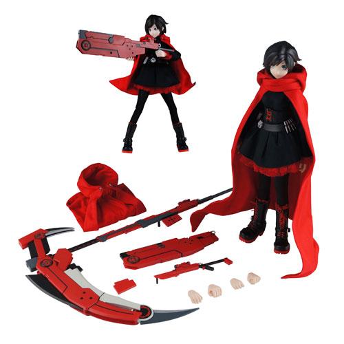 "Neon Genesis Evangelion Anime Silk Poster Wall Scroll 11.5x20 22.5x36/"" Asuka 021"