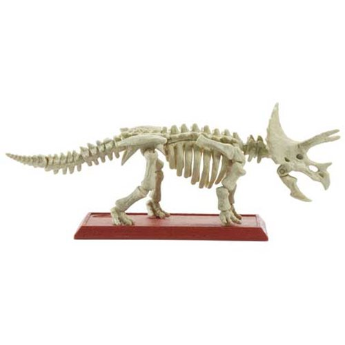 Jurassic World: Fallen Kingdom Fossil Strikers Case