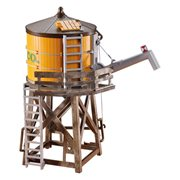 Playmobil 6215 Water Tower