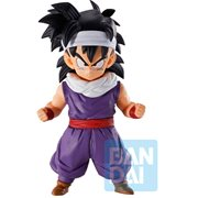 Dragon Ball Son Gohan World Tournament Super Battle Ichiban Statue