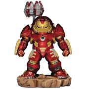 Marvel Avengers: Age of Ultron Hulkbuster MEA-028 Action Figure