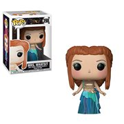 A Wrinkle in Time Mrs. Whatsit Pop! Vinyl Figure