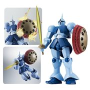 Mobile Suit Gundam YMS-15 Gyan Ver. A.N.I.M.E. Robot Spirits Action Figure