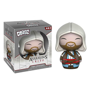 Assassin's Creed Edward Dorbz Vinyl Figure
