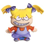 Rugrats Angelica Pickles Super-Deformed 6-Inch Plush