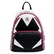 Marvel Spider-Gwen Cosplay Mini-Backpack