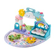 Fisher-Price Little People 1-2-3 Babies Playdate Playset
