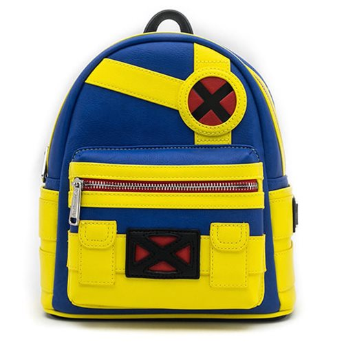 Cyclops Mini Backpack